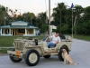 Willys 1942 Willys MB
