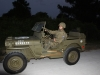 1945 Ford GPW