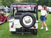 1964 Willys CJ-3B