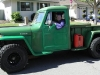 1948 Willys Jeep Truck