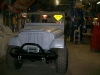 1961 Willys CJ-5 Jeep