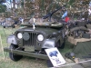 1962 Willys M38A1