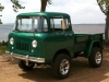 1960 Willys FC-150