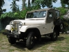 1959 Willys CJ-5