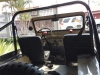1952 Willys CJ-3A