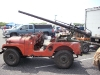 1955 Willys M38A1-C