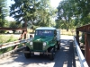 1949 Willys Truck Stakeside