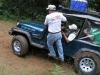 Jeep Photos