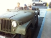 Willys M38A1