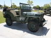 1942-willys-mb-jeep