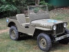 willys-cj-2a-jeep