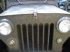 1953 Willys Jeep CJ-3B