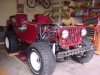 1950-Willys-M38-Jeep-6