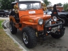 1952 Willys M38 Jeep