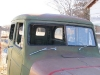 1946-49 Willys Wagon (originally a Panel)