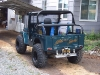 1949-willys-cj-2a-jeep-2
