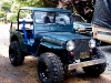 1949-willys-cj-2a-jeep