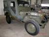 1952 M38 Willys
