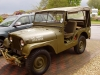 1959 Willys M38A1