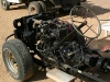 1945 MB Willys Jeep