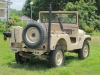 1958 Willys M38A1