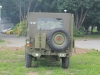 Willys M38
