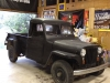 1948 Willys Truck