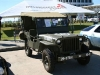 1943-willys-mb-jeep