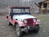 Willys 1956 CJ-6