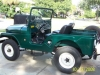1965 Willys CJ-5