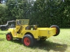 1946-willys-cj-2a-jeep