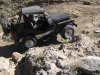 1948 Willys Jeep CJ2A