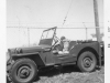 Willys MB/GPW