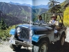 willys-cj-5-jeep