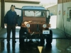 allen-rossow-willys-mb-3