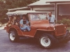 allen-rossow-willys-mb-9