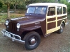 anith-suvarna-willys-sw-2