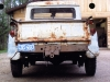 barry-taggart-willys-truck-