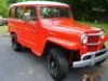 billy-click-54-willys-3