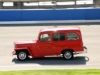 chuck-hirbour-willys-2
