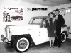 don-koepp-jeepster-2