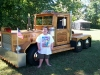 don-schlaf-jeep-truck-2