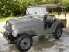 mike-johnson-willys-3