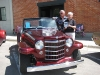 rich-burleson-jeepster-1