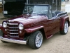 rich-burleson-jeepster-2
