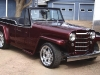 rich-burleson-jeepster-4