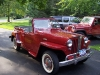stephen-west-jeepster-2