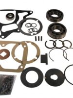 Minor Transmission Overhaul Kit