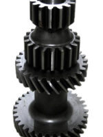 Transmission Countershaft Cluster Gear
