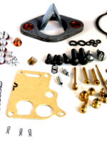 647745-MK - Image, Master Carburetor Repair Kit